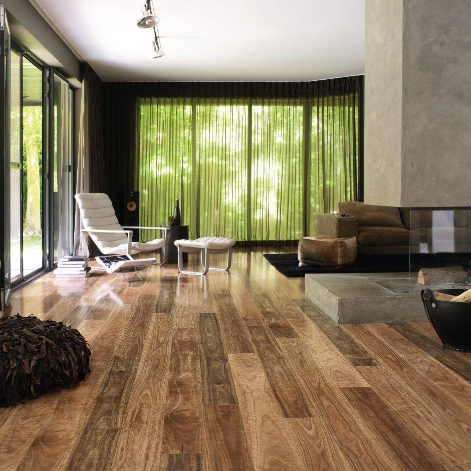 medium brown hardwood floors - google search | bumblebee a-frame