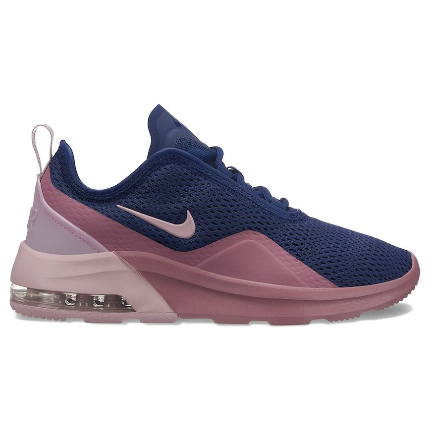 5b24c5f771a Nike Air Max Motion 2 Women s Sneakers