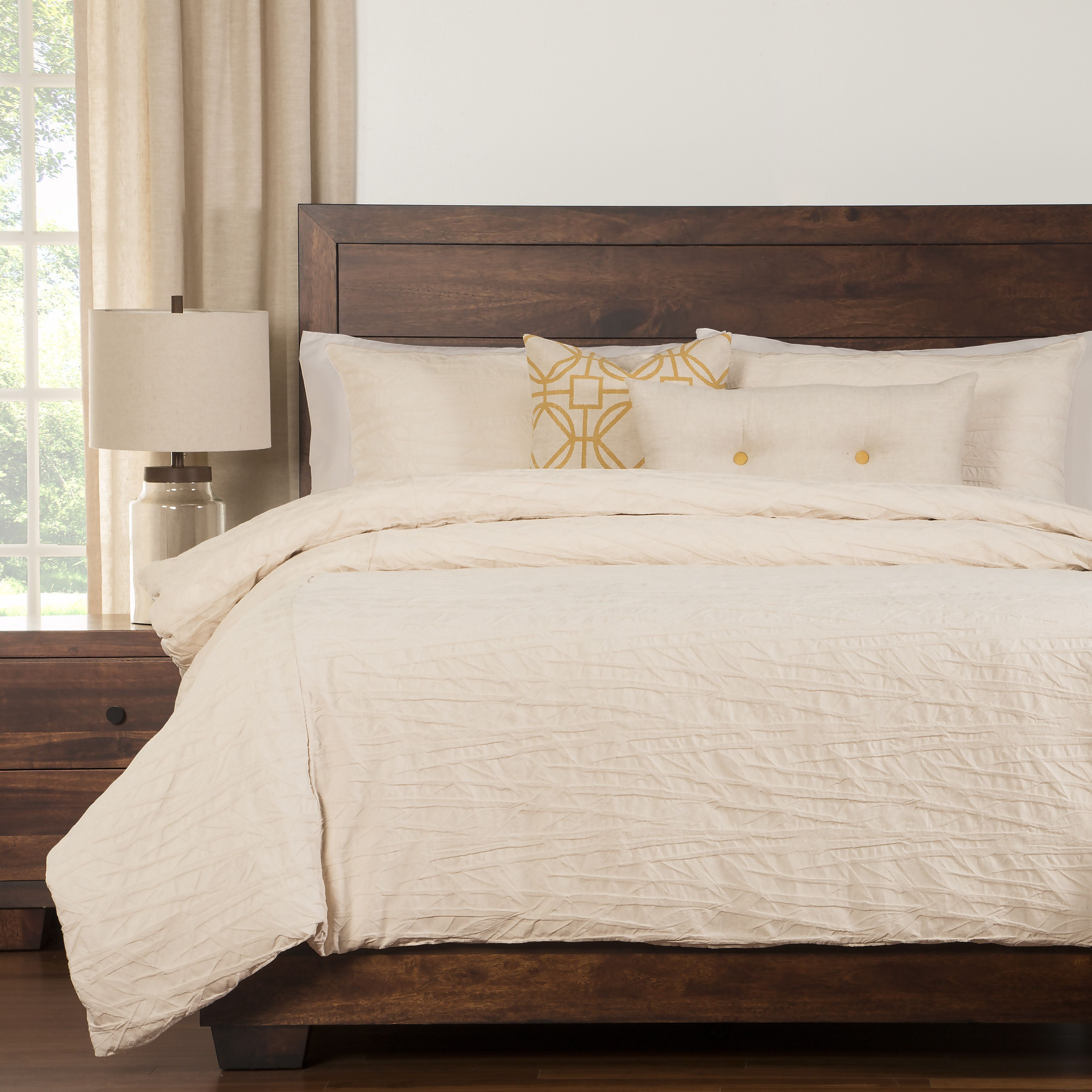 sheets rayon bed organic bamboo