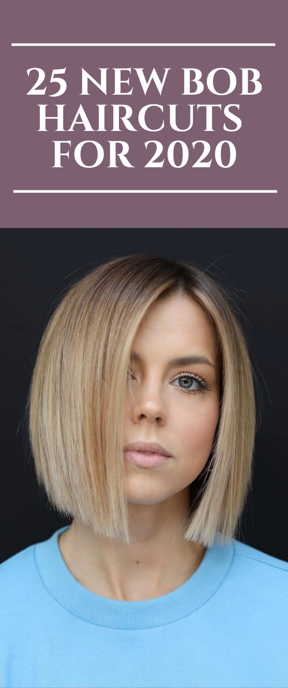 Pin On Hairstyles 2020