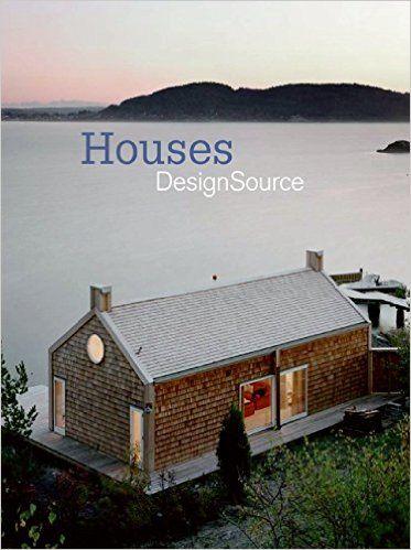 Houses Designsource: Aitana Lleonard: 9780061374708: Books - Amazon.ca