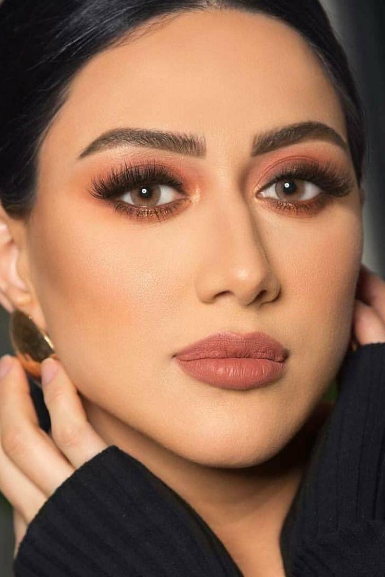 Shop Core Lenses Online On Soukare Com Uae Ksa Middle East Uk Can Usa Eur Colored Contacts Colored Contacts Contact Lenses Colored Color