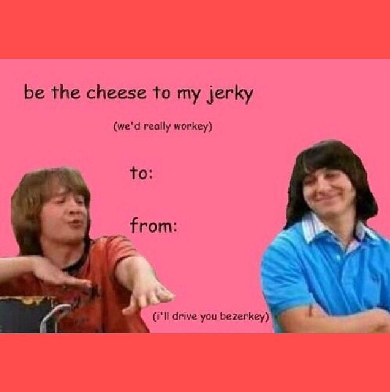 Valentine Card Meme Maker Www Topsimages Com