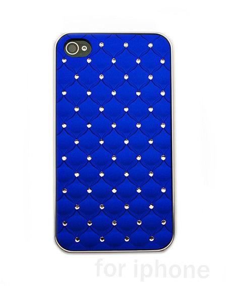 Phone Case Iphone Cases Iphone Phone Cases Cool Phone Cases Phone Cases Awesome iphone u0026 wallpapers