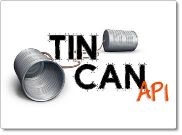 A different kind of TIN CAN eLearning innovations The