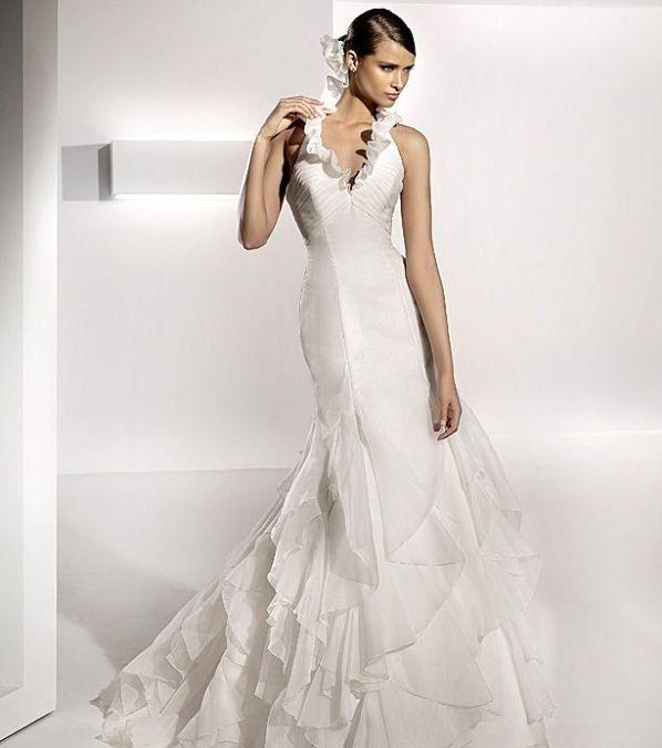 pronovias huesca wedding dresses | vestidos | pinterest | vestidos
