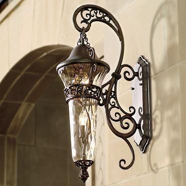 Anastasia outdoor lighting in burnished bronze finish frontgate anastasia outdoor lighting in burnished bronze finish frontgate workwithnaturefo