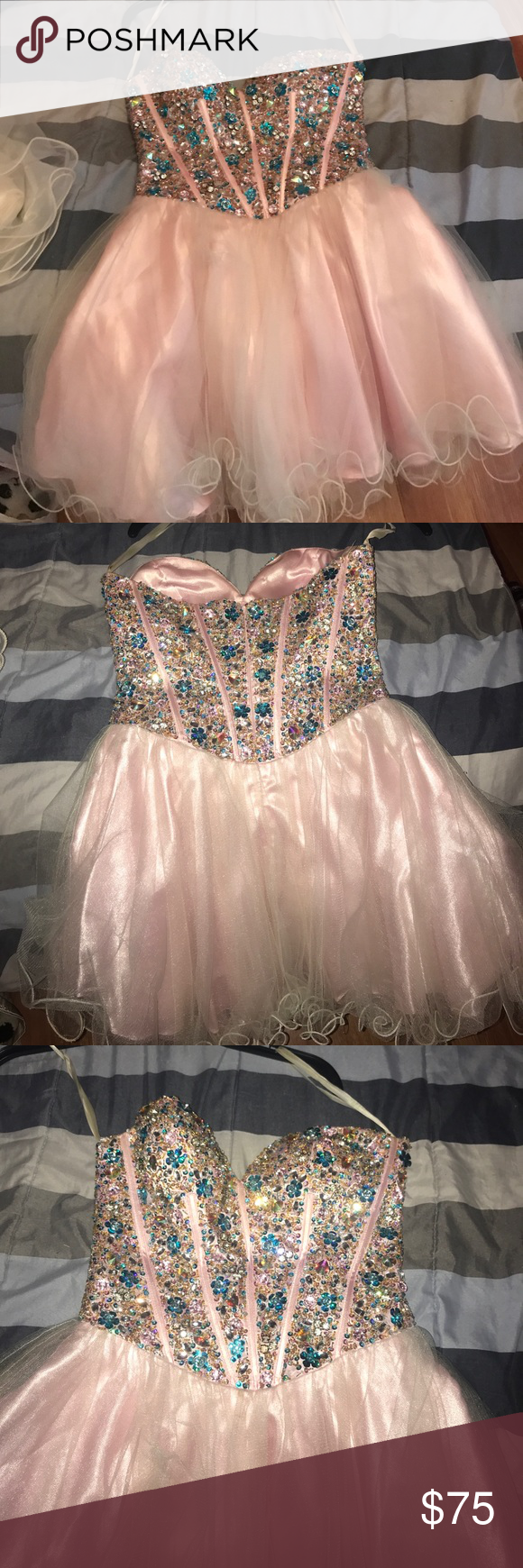 Formalprom dress formal prom dresses tight fitting dresses and