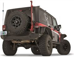 Robot Check Jeep Wrangler Jeep Wrangler Jk Jeep Bumpers