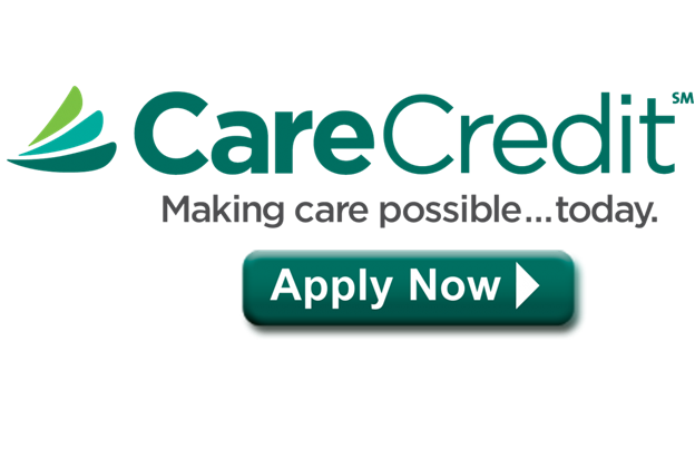 Financing With Carecredit Diagnostic Imaging Obstetrics And Gynaecology How To Apply