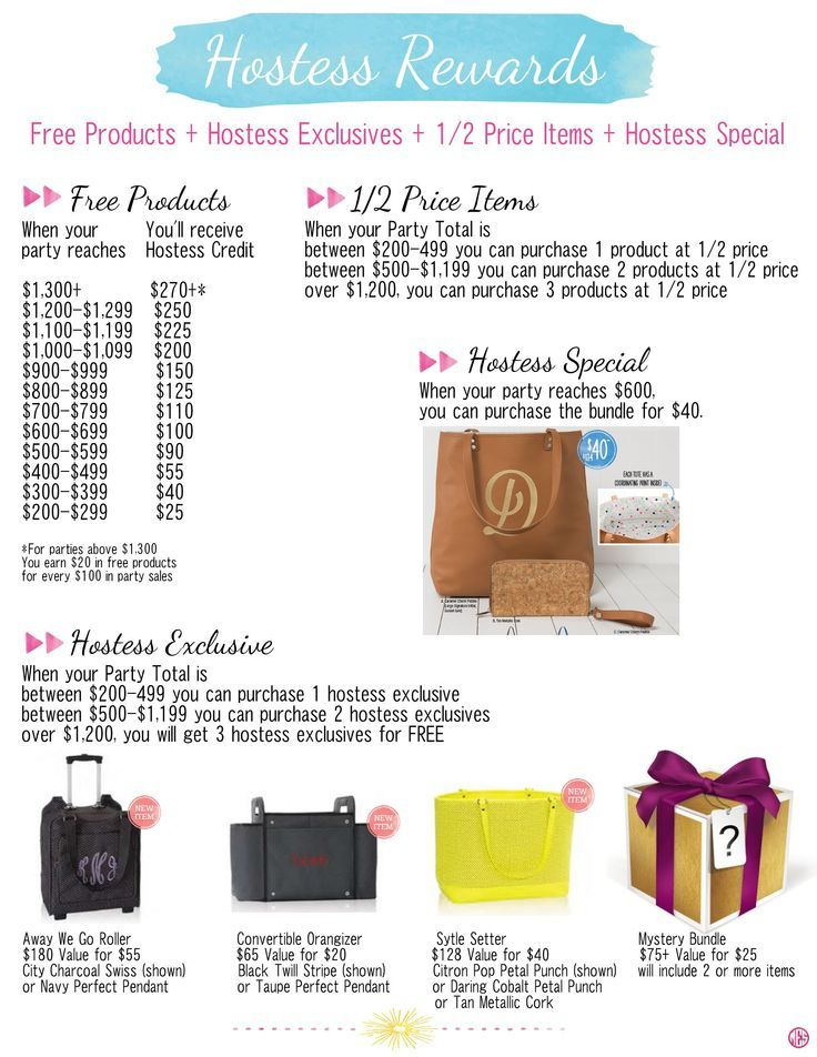 f7f9985bf123 Want to host and earn these AMAZING products?!? Click through or ...
