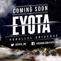 BATTLE by Eyota on SoundCloud