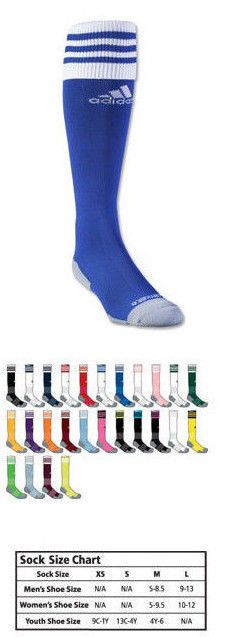 Adidas Copa Zone Cushion Ii Soccer Socks Assorted Colors Sizes Soccer Socks Socks Adidas
