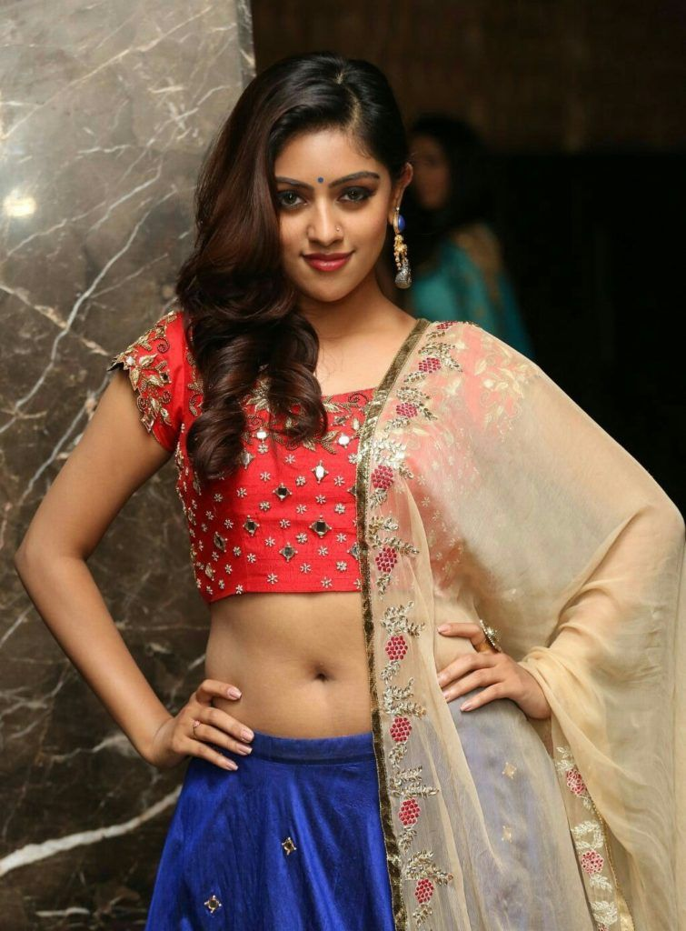 Malayalam film actress hot photo gallery