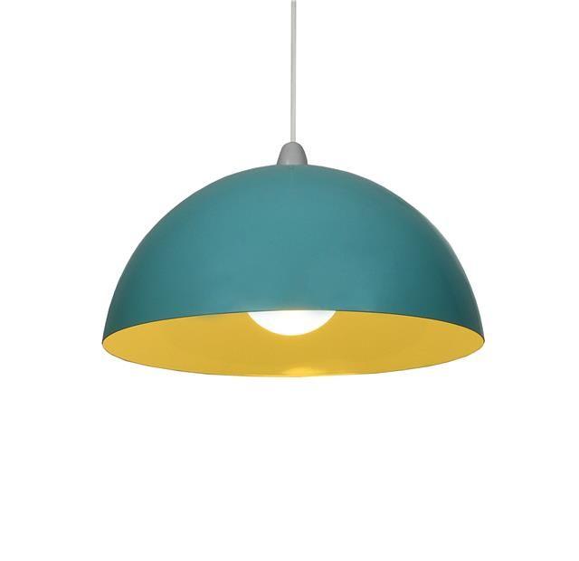 14 Retro Large Metal Cylinder Lampshade Pendant Modern Ceiling Light Shade Lamp Ceiling Lamp Shades Ceiling Lights Retro Ceiling Lights