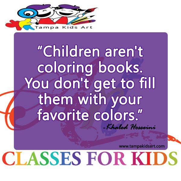 #artclasses for kids#TampaFL #artlesson forkids #kidsartclasses #artprograms #forkids #artforkids