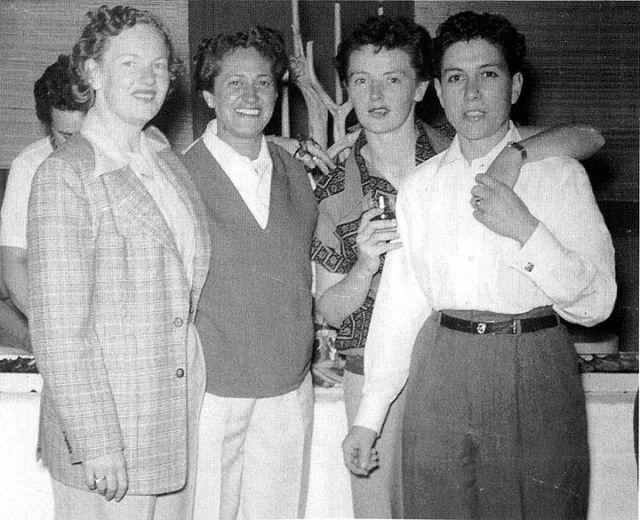 1950-monas