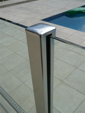 Shenzhen Launch Co Ltd Has Been Manufacturing Stainless Steel Railing System And Hardwares Since 2004 We Mainly Produce Pool Fence Hardware Including Glass Sp