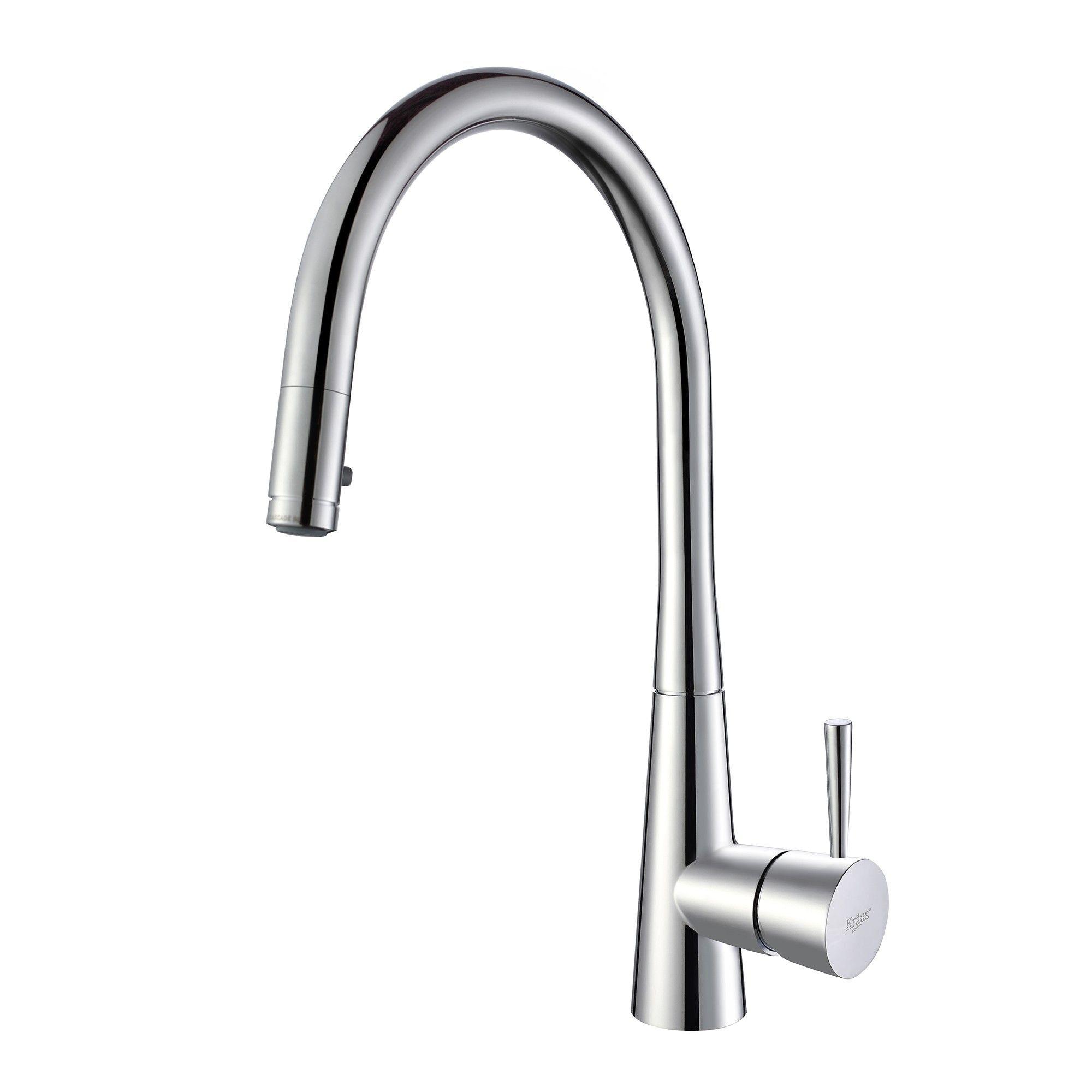 Moen Lindley Kitchen Faucet Parts 2 #2 #Faucet #Kitchen ...