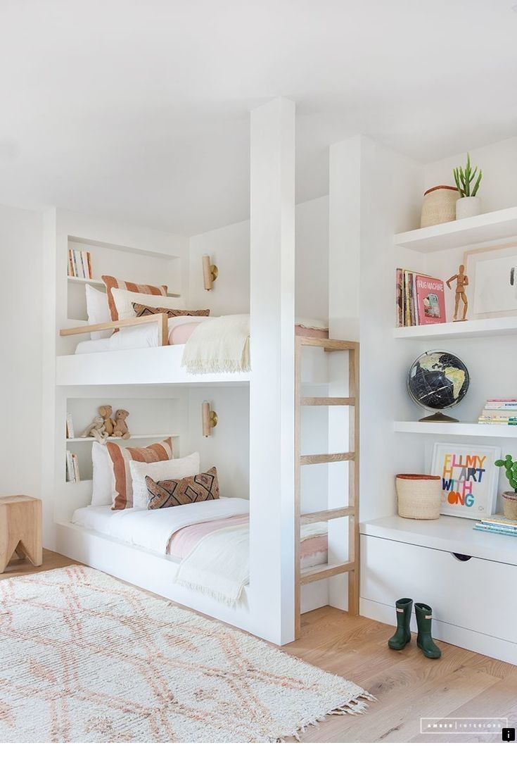 See our niche site for a good deal more relating to this astounding bunk beds tw… Çocuk Odası