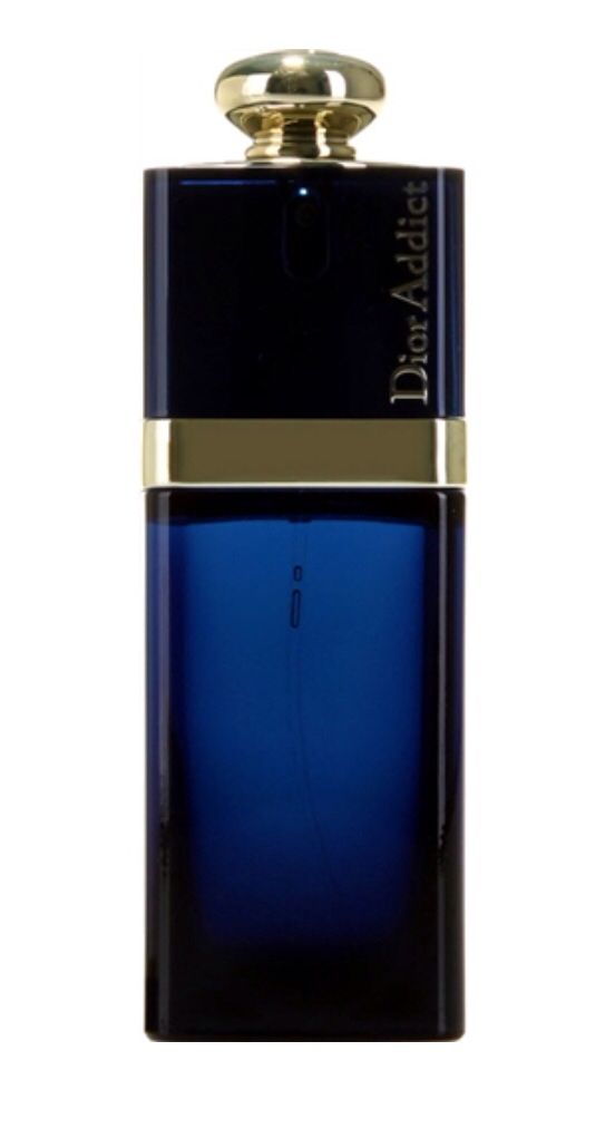 Dior Addict For Men A Hint Of Aftershave On A Man Will Render Most
