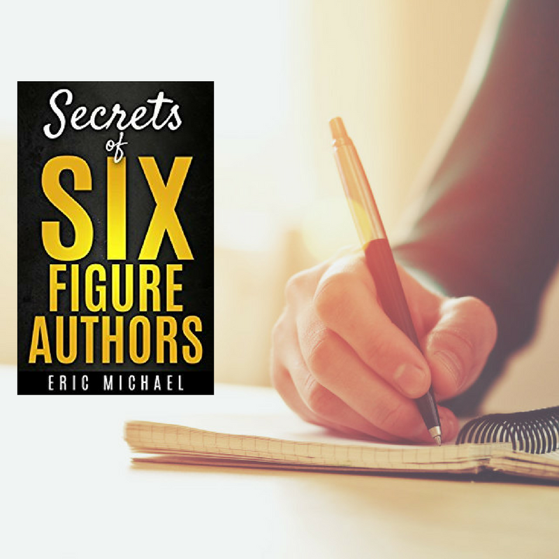 Learn and apply the ten #principles that define successful #authors are discussed.   Hurry Up!!! Opportunity is on your door.   http://amzn.to/2diLbb5   #Income #HomeBusiness #Business #AmazonSellerAcademy #Amazon #FBA #Amazongold #bookreaders #usabookstore #amazonusa #companys #concerns #customerfeedbacks #customerfeed #thriftsale #useditems #yardsales #stressbusters #goalsachiever #10dollars