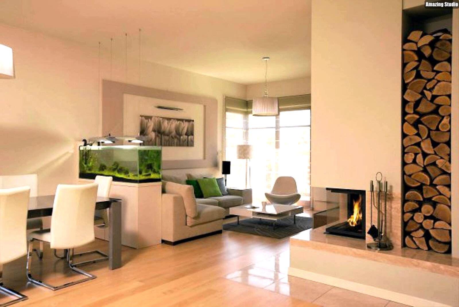 Inneneinrichtung Ideen Wohnzimmer
