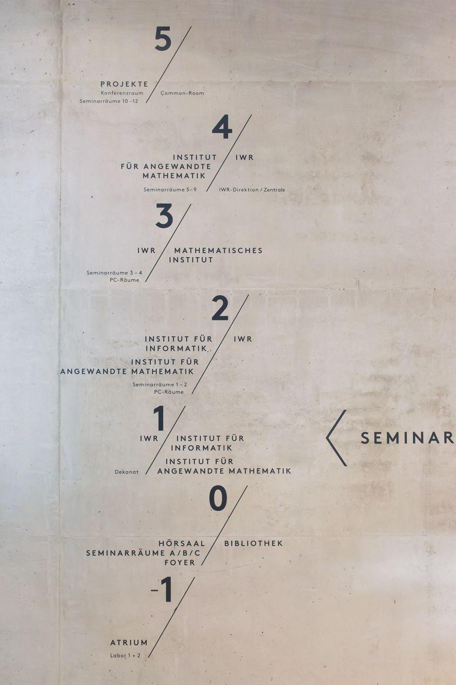 Badezimmerdesign 7 x 5 gentiana qovanaj qgentiana on pinterest