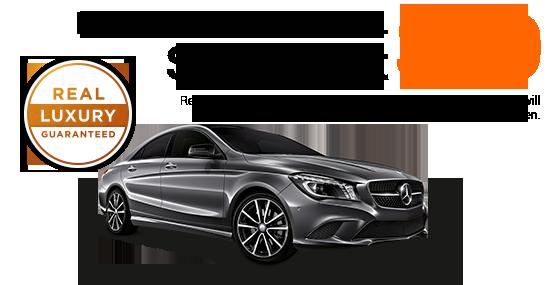 Sixt Rent A Car Rental Cars At Cheap Rates Car Rental Car Rental Company Rent A Car