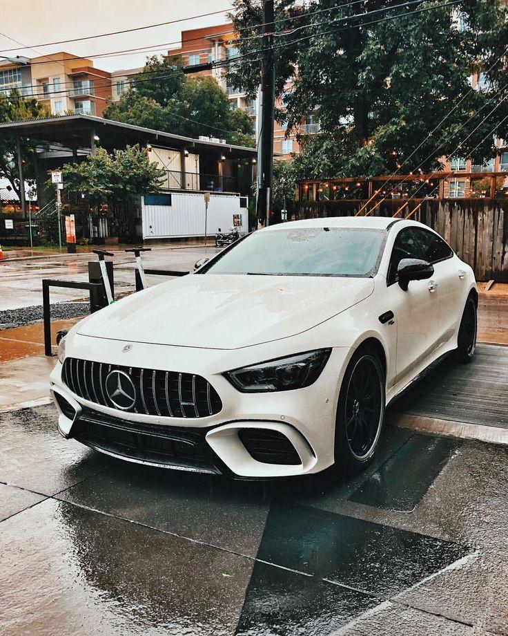 Mercedes Benz, #autos #autosbilder #autosgebrauch #autoskaufen #autosverkaufen   – Luxusautos