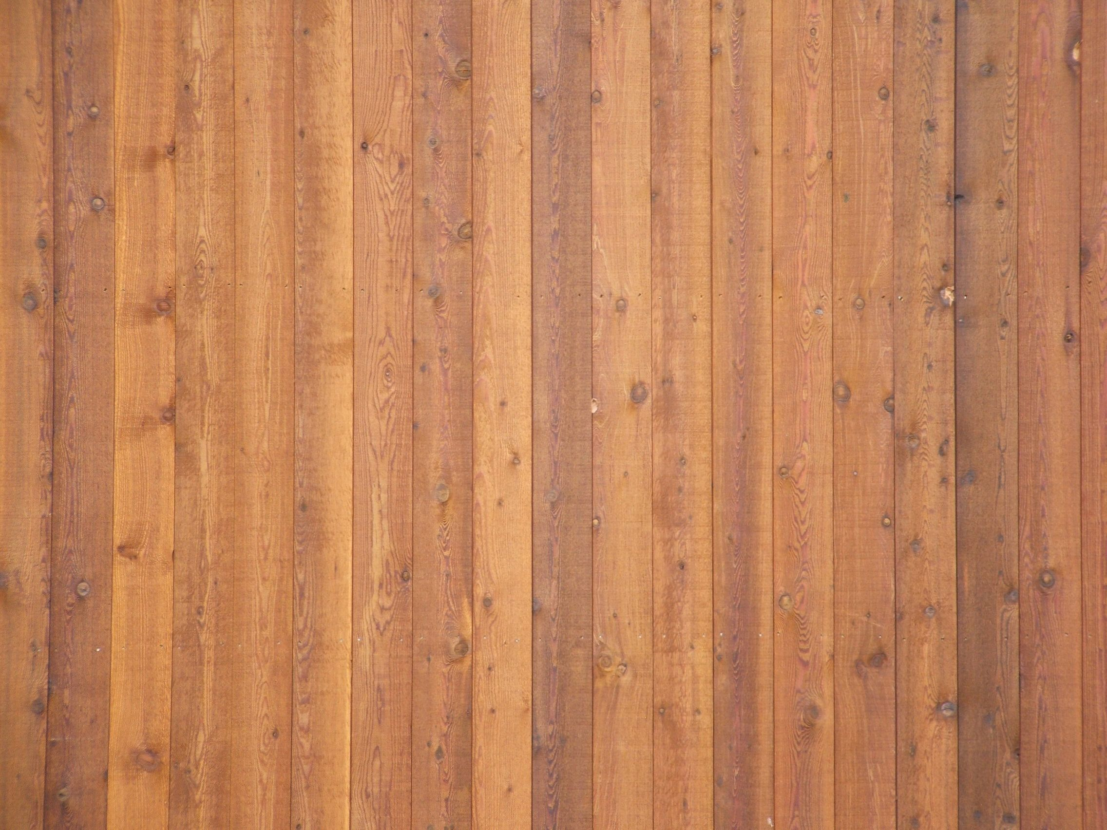 Charmant Wood Interior Wall Textures