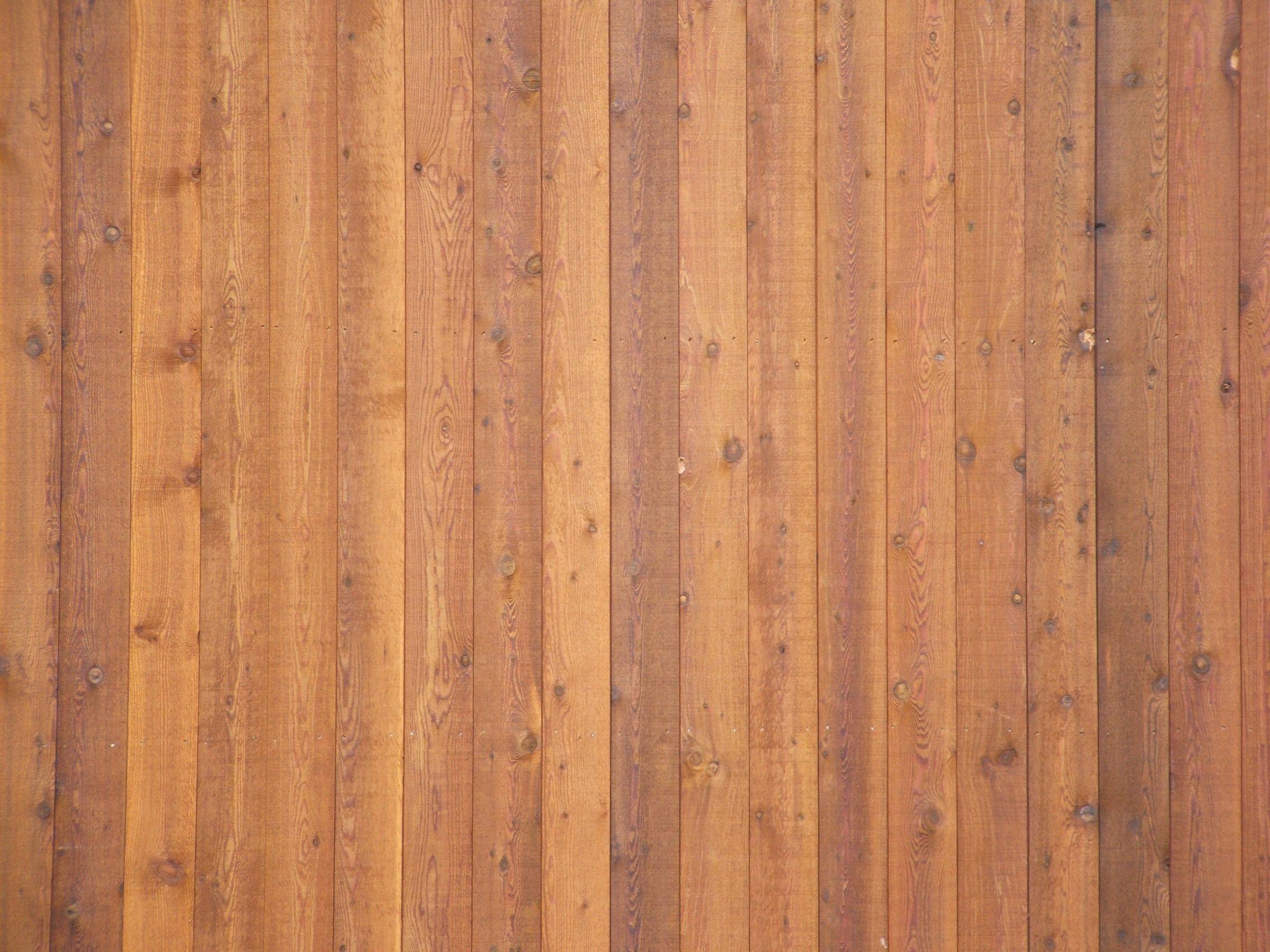 Resultado de imagem para wood wall background | Para ...