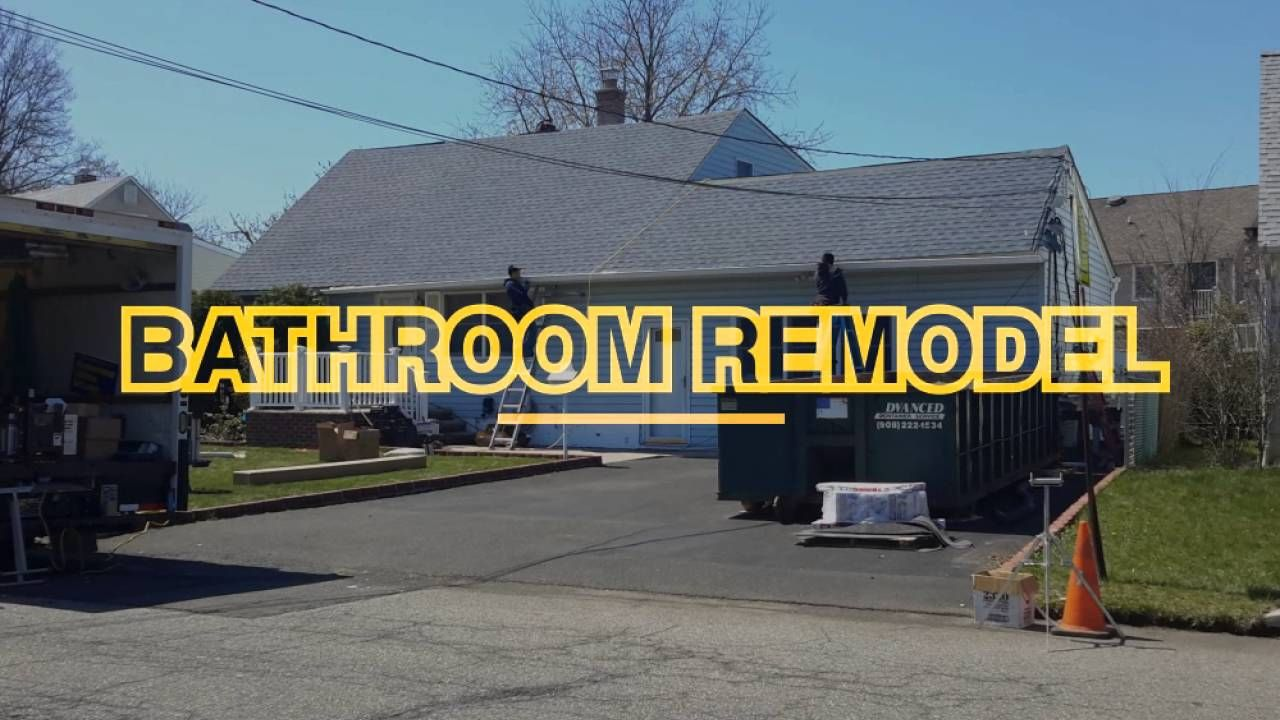 FH Home Home improvement Services In New Jersey