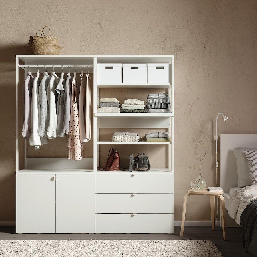 Ikea Schlafzimmer Planer 3d Funktioniert Nicht