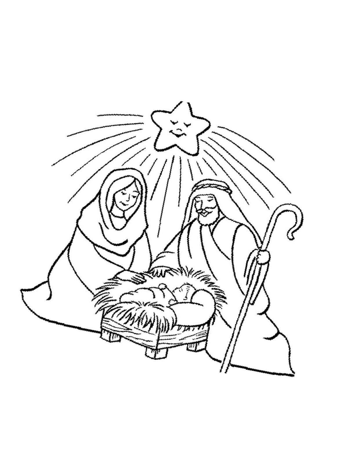 Malvorlagen Zum Ausdrucken Weihnachten Einzigartig Ausmalbilder Zum Ausdrucken Weihnachten Colo Malvorlagen Zum Ausdrucken Malvorlagen Kostenlose Malvorlagen