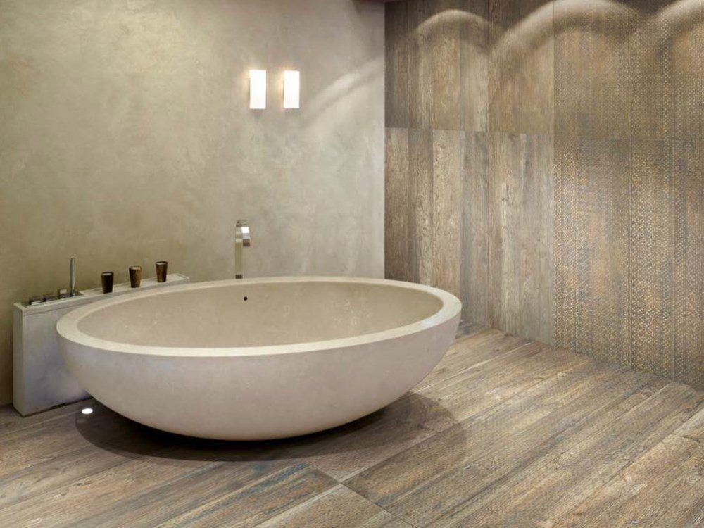Keramische Tegels Schoonmaken : Tips voor het schoonmaken van keramische tegels nibo stone