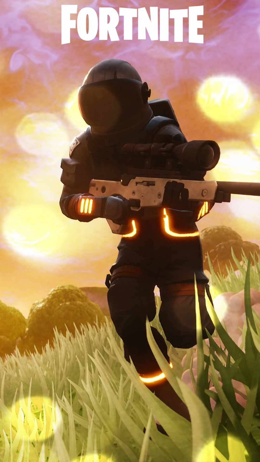 30+ Fortnite wallpaper HD phone backgrounds for iPhone