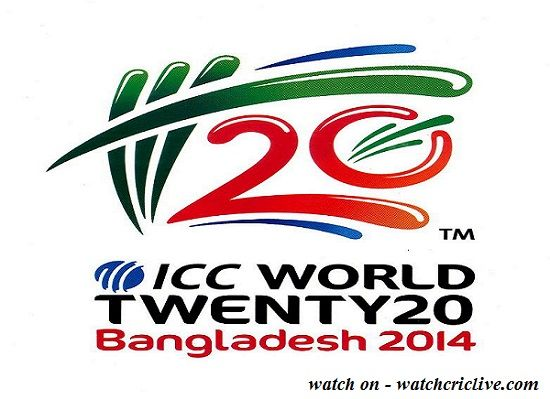 India Lost Odi Against Pakistan Can India Take Revenge In This T20 Match Today Let Us Know Http Bit Ly Cricket World Cup World Cup Live World Cup Schedule