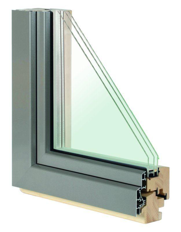 aluminium holzfenster beautiful aron ahf classic with aluminium holzfenster amazing dpfner. Black Bedroom Furniture Sets. Home Design Ideas