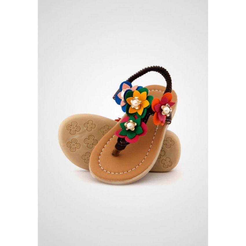 Explore Flip Flop Sandals, Flip Flops and more!