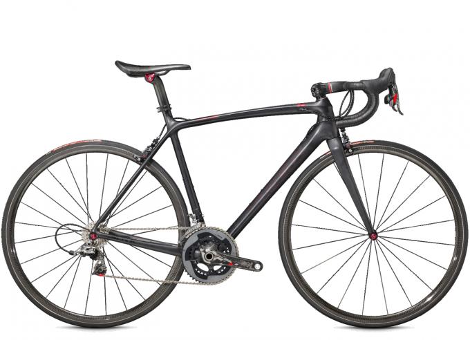 Trek Unveil 4 65kg 11 000 Emonda Slr 10 Climbing Bike Trek