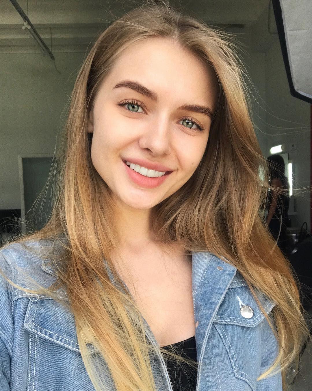 Celebrites Snezhana Yanchenko nude (68 photos), Pussy, Hot, Boobs, cleavage 2019