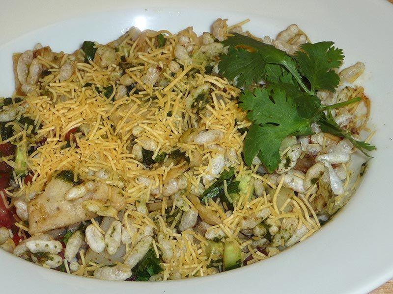 khasta kachori manjula s kitchen indian vegetarian recipes indian snack recipes indian on hebbar s kitchen kachori id=20741
