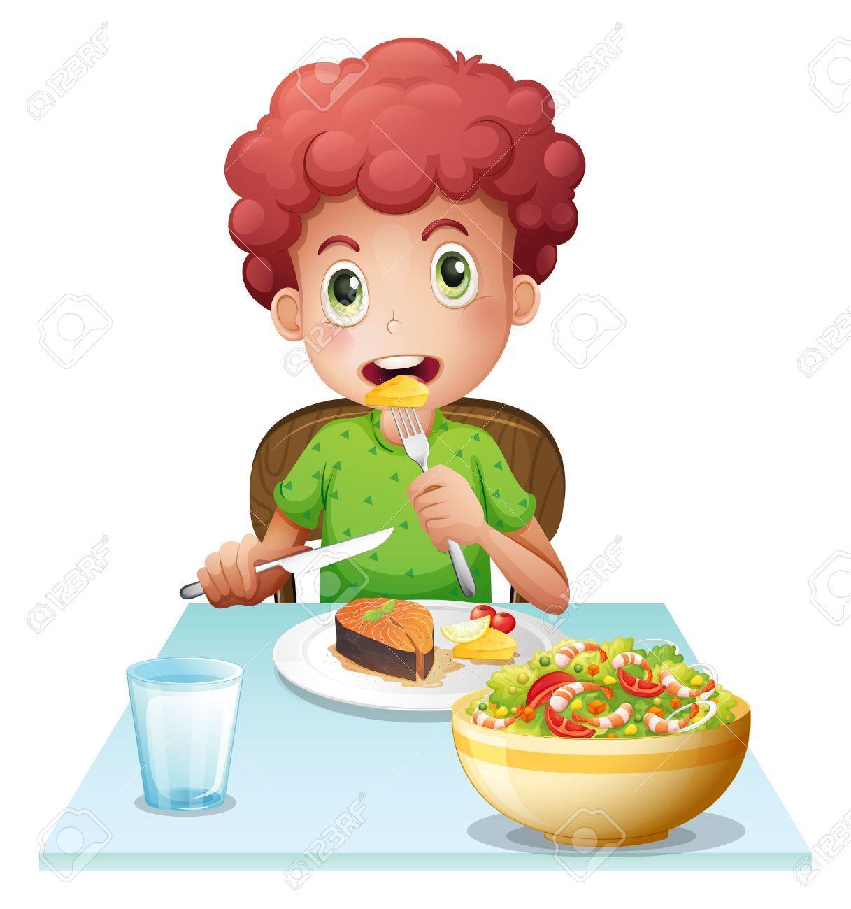 Ninas Animadas Comiendo Vegetales Y Frutas Buscar Con Google Rutina Diaria De Ninos Ninos Letras Abecedario Para Imprimir