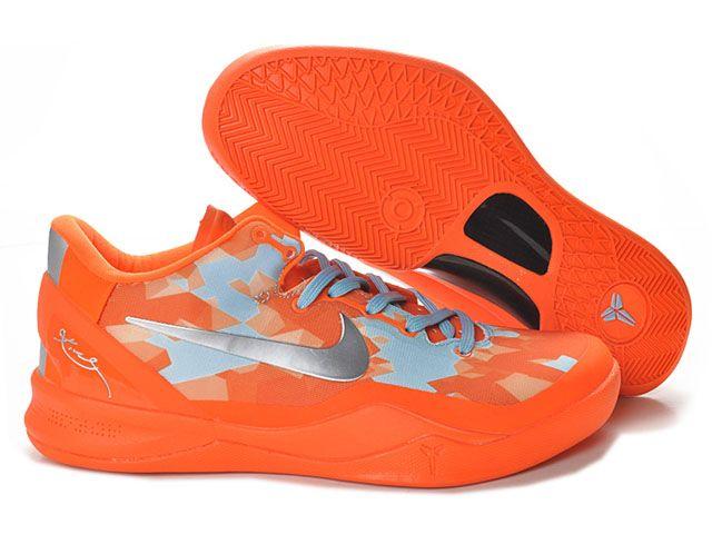 Kobe 8 Schuhe Günstig Kaufen Im Sale Österreich