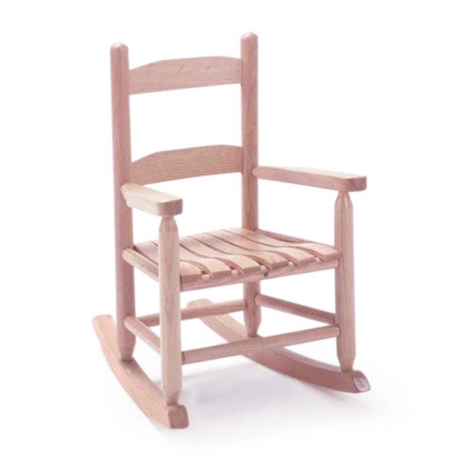 troutman chair company outdoor chairs at walmart co baby elizabeth child s rocking red in 2019 medium oak
