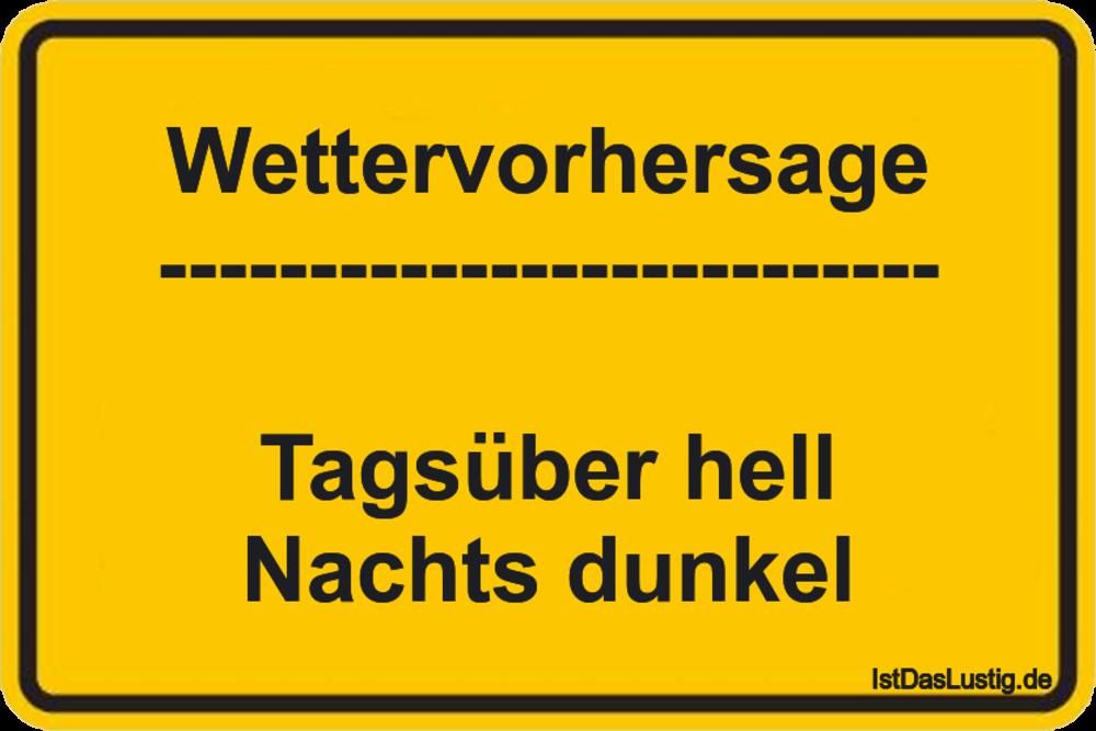 Pin Von Steffi Auf Lustig Witzige Spruche Lustige Spruche Witzige Bilder Spruche