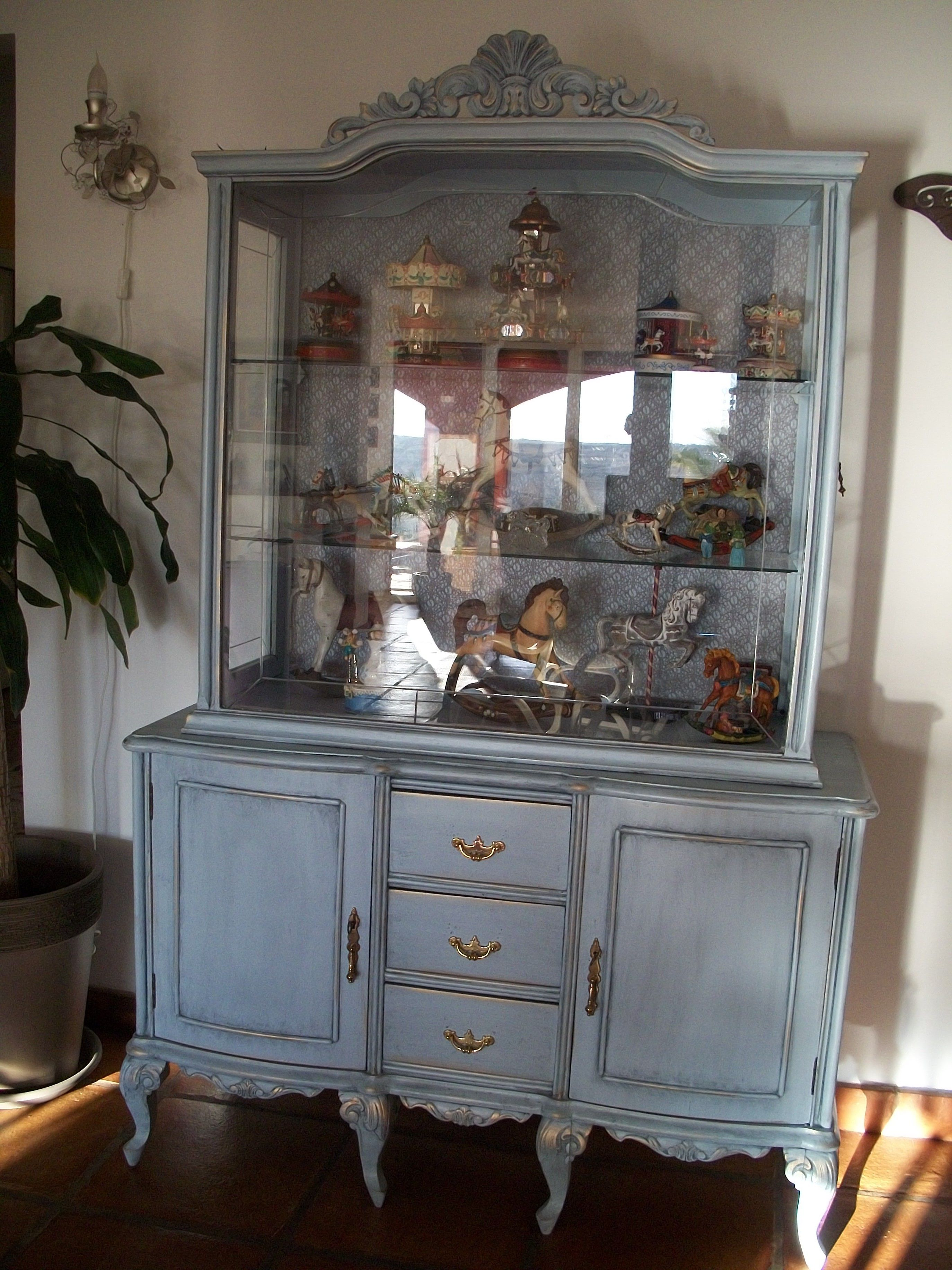 Muebles Restaurados Barcelona Free With Muebles Restaurados  # Muebles Restaurados Baratos