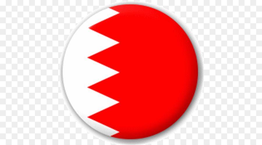 البحرين علم البحرين العلم صورة بابوا نيو غينيا Cartoon Tableware Plates