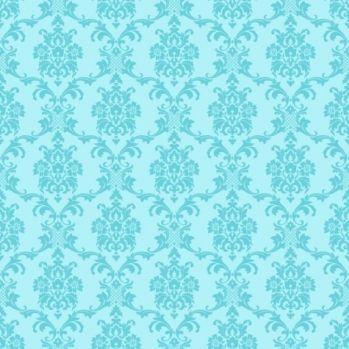 Fantasyroom Tapete tapete von fantasyroom | türkiz | pinterest | filofax, divider and